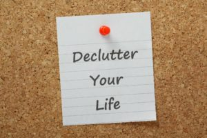 7 Creative Ideas to Declutter Your Home